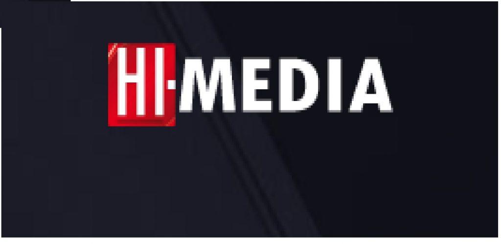 hi media 2.jpg