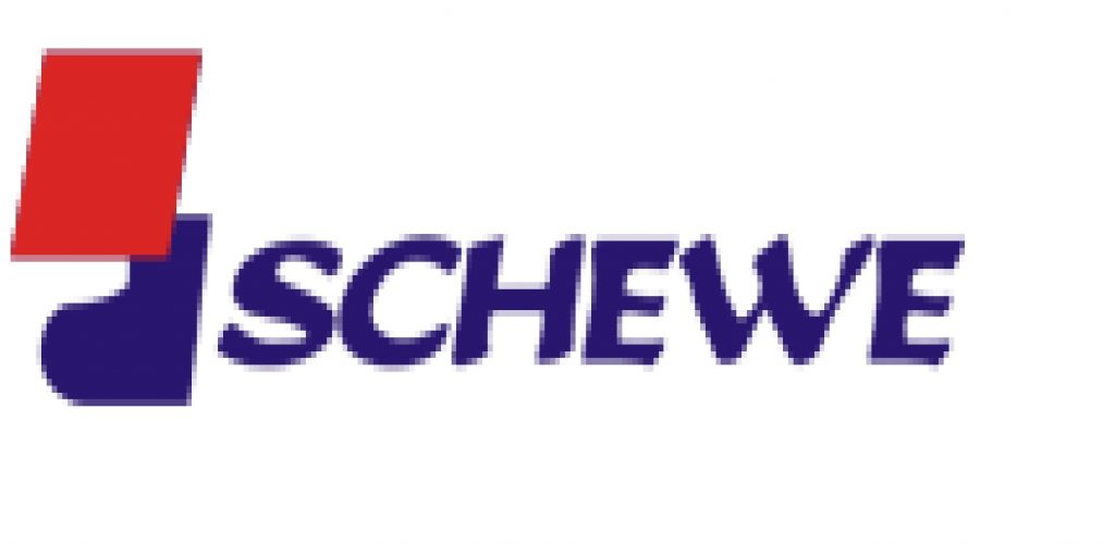 logo shewe.jpg