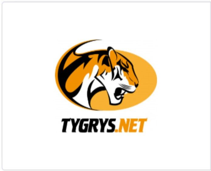 tygrys.jpg