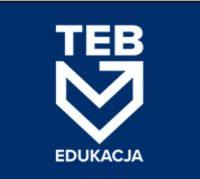 logo teb edukacja.jpg