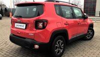 jeep czerwony 2.jpg