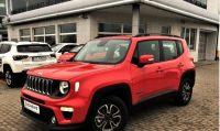 jeep czerwony.jpg