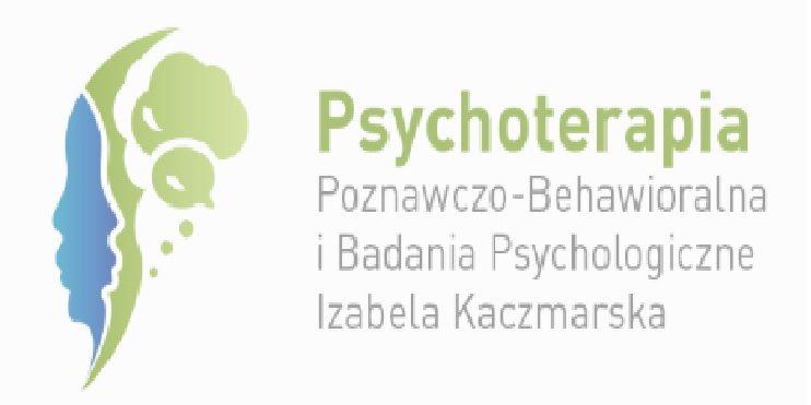 psycholog Izabela K.jpg