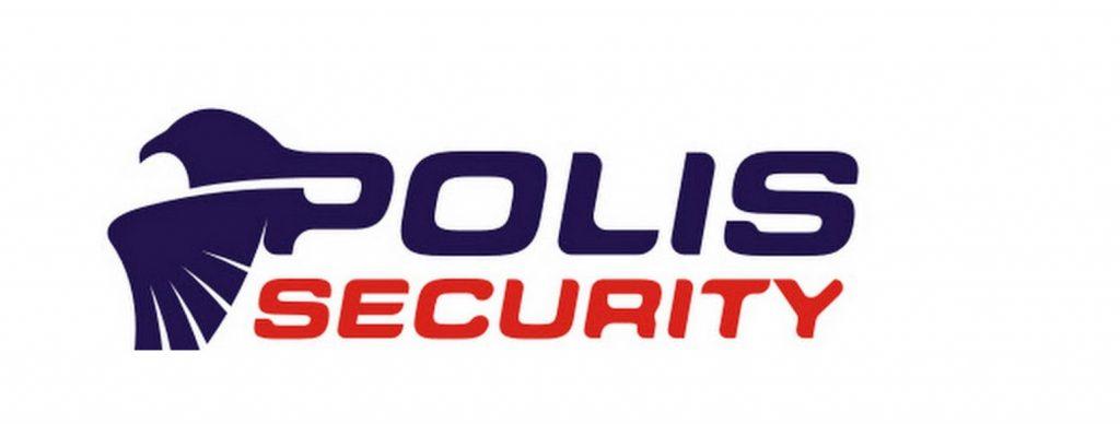 plis security.jpg