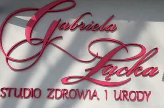 gabriela studio.jpg
