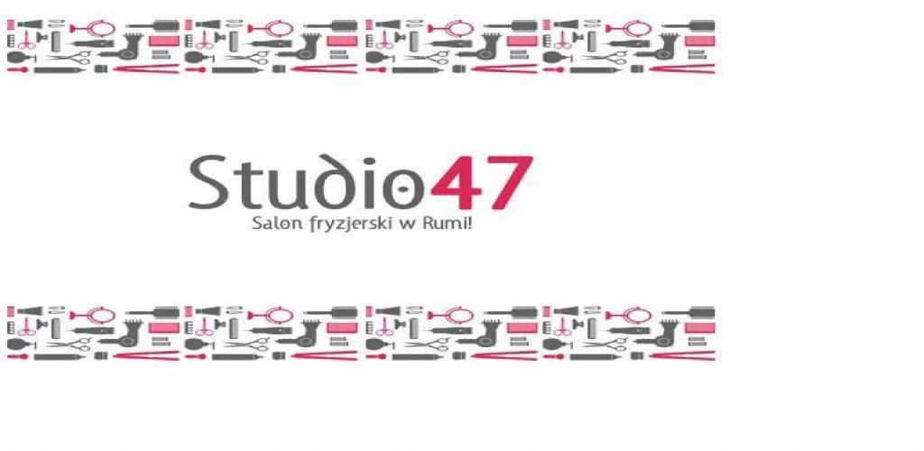 studio 47.jpg