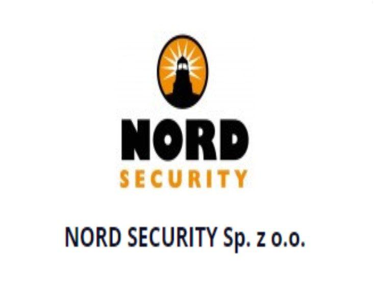 nord security.jpg