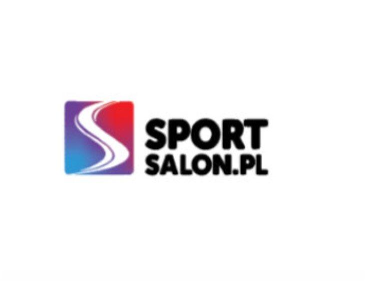 sport salon.jpg