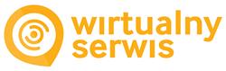 Wirtualny Serwis