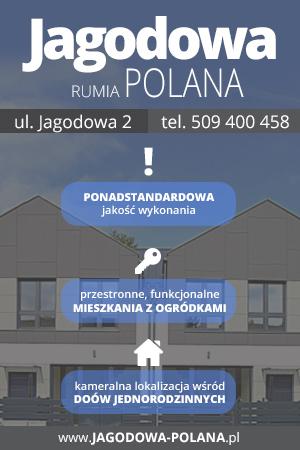 Jagodowa Polana